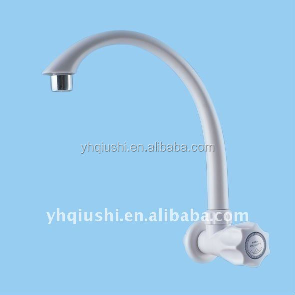 construction sanitary ware kitchen faucet adapter plastic kitchen facuet adapter