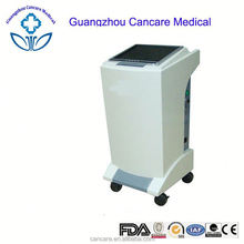 Andrology equipment Nocturnal penile tumescence recorder