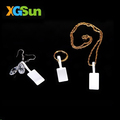 Factory Price Custom Printed Paper Rfid Jewelry Tag