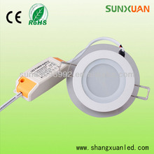 3 years warranty cara pasang downlight direct from chinese factory