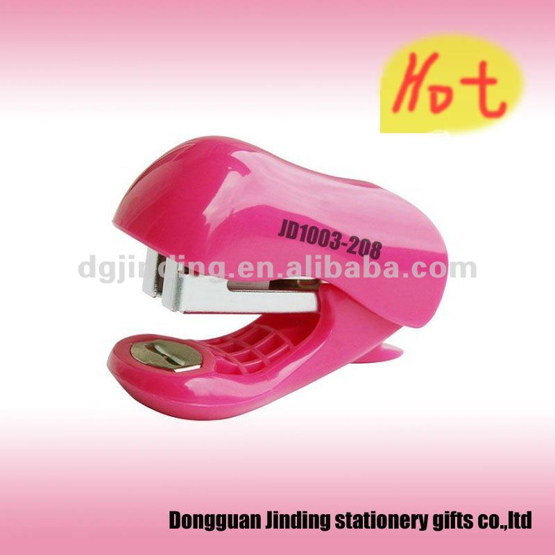 durable Disposable linear Staplers