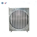 Sell high quality refrigerating equipment air conditioning condenser at low prices
