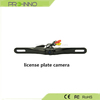 China wholesale US car rear view plate license backup camera