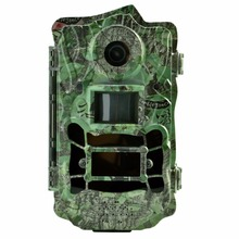 BolyGuard 30MP Wildlife Hunting Trail Camera with 100 degree Wide Angle 940nm Night Vision No Motion Blur Camera