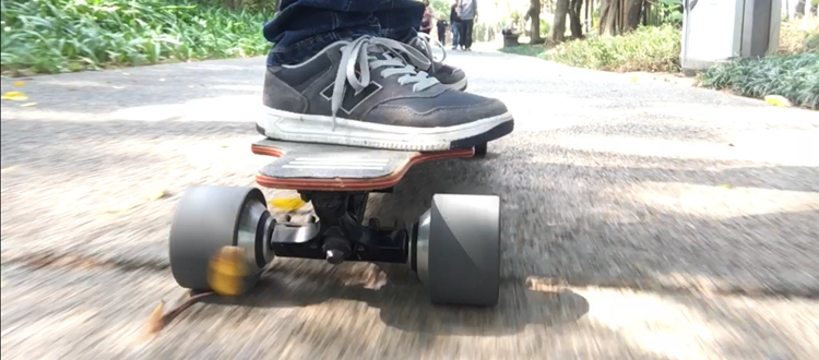 remote control electric skateboard.png