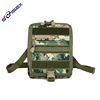 600D Oxford Sport Outdoor Military Tactical messenger bags