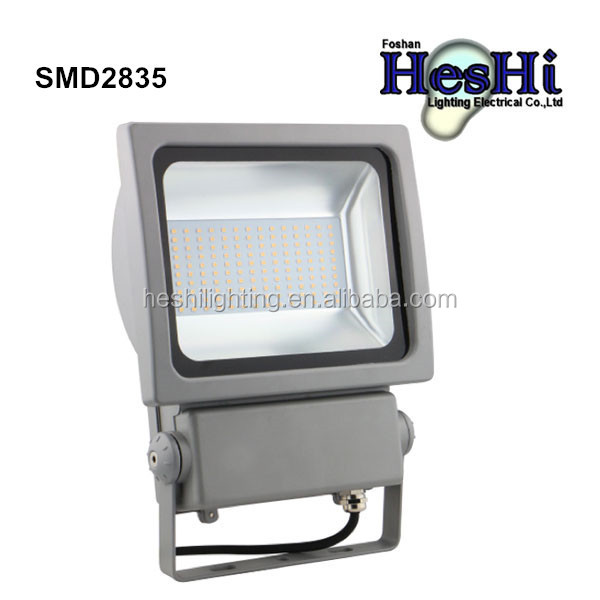 Outdoor Waterproof LED SMD Floodlight 70W Flood CE RoHS Certified