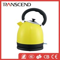 Laundry Electronics Wifi Home Appliances Electric
