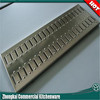Commercial Kitchen Floor Grating Stainless Steel