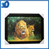 /product-detail/hot-wild-animal-lenticular-3d-plastic-pictures-1624226548.html