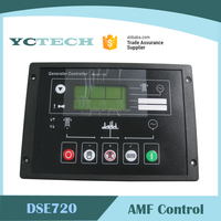 Hot Sale!China Factory Price!Control Module Deep Sea 720 Auto Mains (Utility) Failure Control Module Replacement