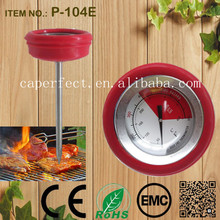 portable pin good cook meat thermometer