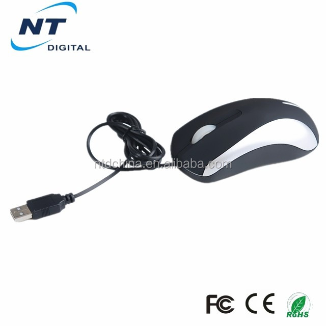 ergonomic second hand gaming mouse