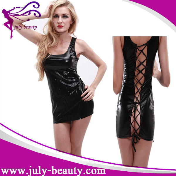 wholesale supplier lingerie for women