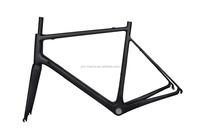 700c oem super light carbon road bike frame