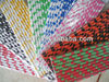 Color Paper Straws for party favor Wholesale