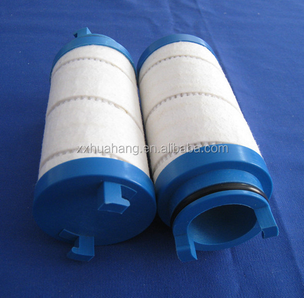 7 micron series pall oil filter PALL micronic filter element facet UE219AZ04H,liquor manufacturers in usa