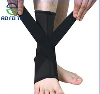 Ankle Support Breathable Ankle Brace for Running Basketball Ankle Support