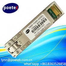 high quanlity 155m sm 80km 1310nm ddmi sfp