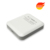 Factory 4G LTE Wireless Wifi Router Mifis Routers With 5200mah Power Bank