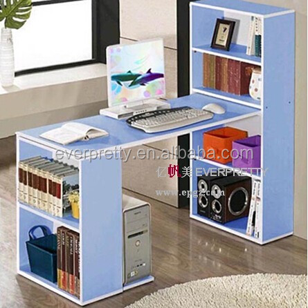 Cheap quality students furniture study table for bed room for Cheap but quality furniture