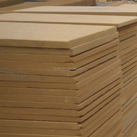 cheap yellow sandstone for wall