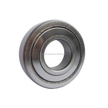 High performance Carbon Steel, Stainless steel 6026 perfect binding turning deep groove bearing