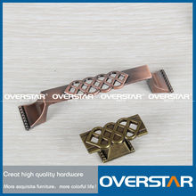 Good Quality New Design Handle Chrome
