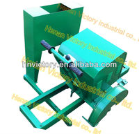 Road Asphalt cutting machine