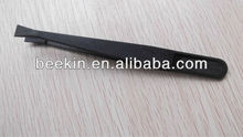 Conductive plastic tweezers product