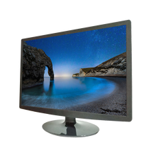 22 inch TFT square LCD Monitor