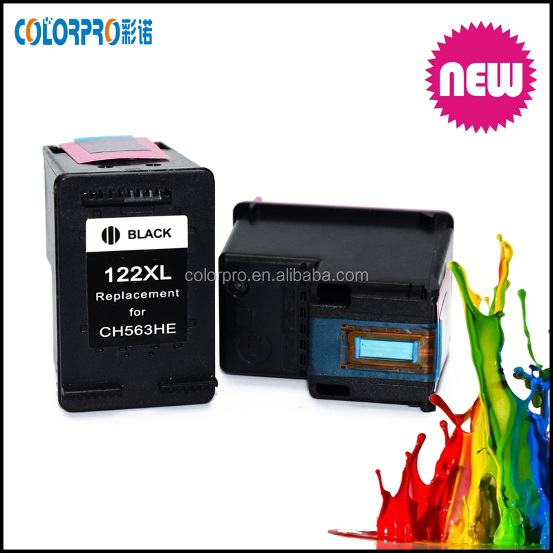 March 2018 laptop we love for hp 122xl ink cartridge compatible for hp deskjet 1000 fandeluxe Images