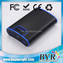 power bank 5000