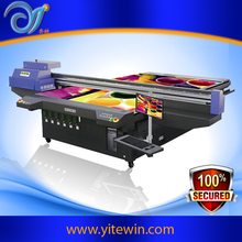 T Shirt Printing Machine Mug Printing Machine Price In India
