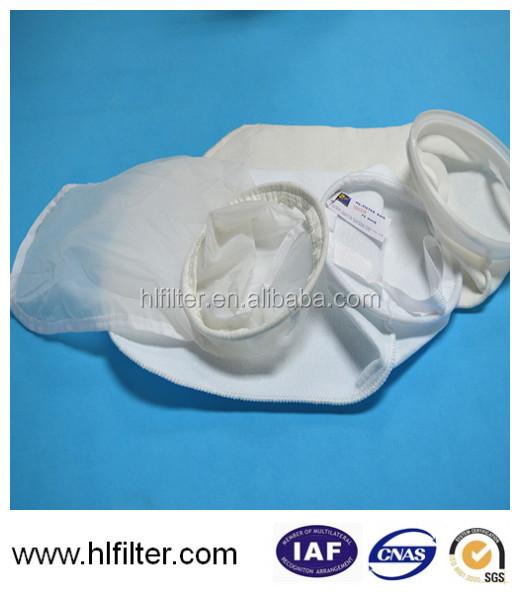 Eaton/GAF Filter Bag