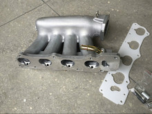 intake manifolds for <strong>honda</strong> civic k20a