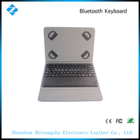 High quality ultra-thin mini portable Bluetooth Keyboard 3.0 for iOS iPad Air, Pro, Mini, Android