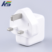 Universal 5v android tablet pc charger adapter for apple tablet