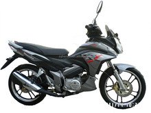 2015 110cc Sport Motorcycle For Cheap Sale