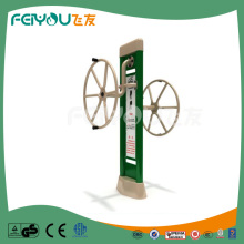 2015 outdoor gym equipment feiyou clásica tipo <span class=keywords><strong>de</strong></span> repuestos <span class=keywords><strong>para</strong></span> maquina gimnasio <span class=keywords><strong>de</strong></span> china fabricante