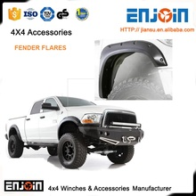 ENJOIN auto car door fender