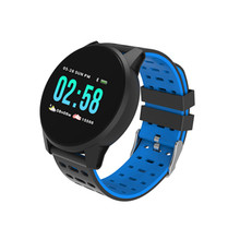 factory direct sale <strong>smart</strong> Wrist <strong>watch</strong> W1with heart rate monitor sleep monitor bluetooth sport health <strong>smart</strong> <strong>watch</strong>