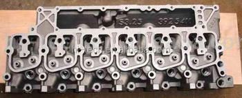 Cylinder Heads for 6BT/6CT