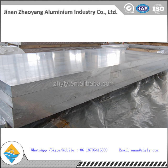 5083 h111 h112 h321 aluminium alloy sheet with reasonable price