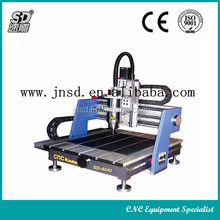 ALIBABA express china supplier CNC ROUTER small manufacturing machines