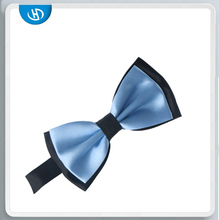 2017 new design printed lovely hair bow