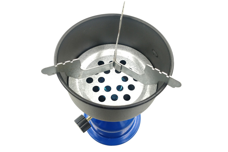 T-013CB Lvhe Outdoor Use Shisha hookah Charcoal Burner Coal Heater