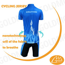 Top quality control compression tight pro cycling wear mens bicycle pants