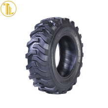 wholesales cheaper agricultural tractor tires 21L-24 for sale