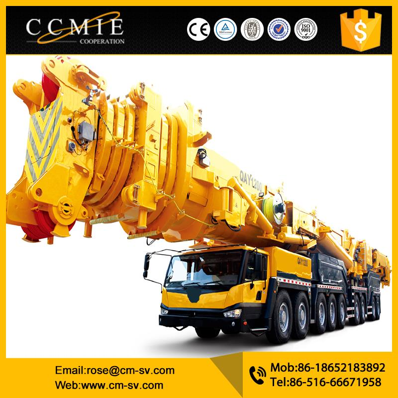 Best Selling Products 2017 telescopic boom 7 ton truck cranes with low <strong>price</strong>